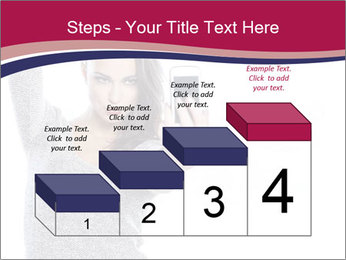 0000077367 PowerPoint Templates - Slide 64