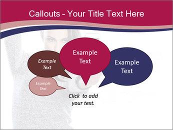 0000077367 PowerPoint Templates - Slide 73