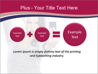 0000077367 PowerPoint Template - Slide 75