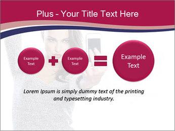 0000077367 PowerPoint Templates - Slide 75