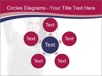 0000077367 PowerPoint Templates - Slide 78