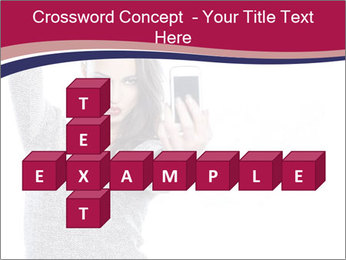 0000077367 PowerPoint Template - Slide 82