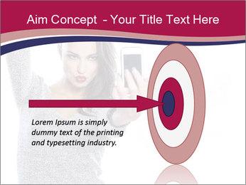 0000077367 PowerPoint Templates - Slide 83