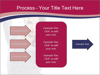 0000077367 PowerPoint Templates - Slide 85