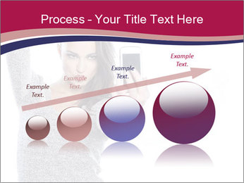 0000077367 PowerPoint Template - Slide 87