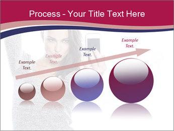 0000077367 PowerPoint Templates - Slide 87