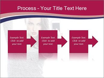0000077367 PowerPoint Templates - Slide 88