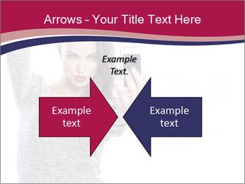 0000077367 PowerPoint Templates - Slide 90
