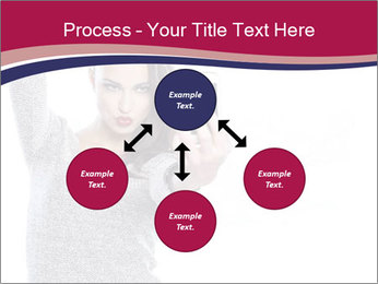 0000077367 PowerPoint Template - Slide 91