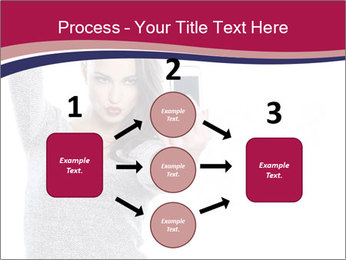 0000077367 PowerPoint Template - Slide 92