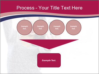 0000077367 PowerPoint Templates - Slide 93