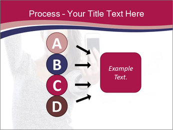 0000077367 PowerPoint Templates - Slide 94