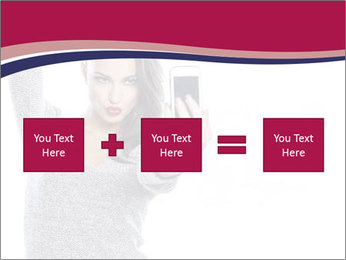 0000077367 PowerPoint Template - Slide 95