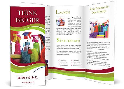 0000077368 Brochure Template