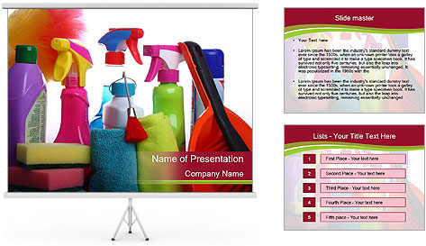 0000077368 PowerPoint Template