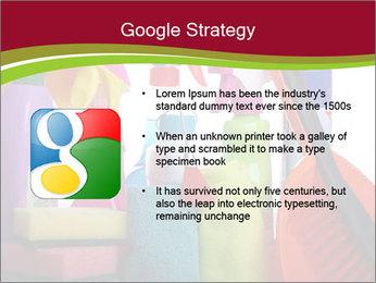 0000077368 PowerPoint Templates - Slide 10