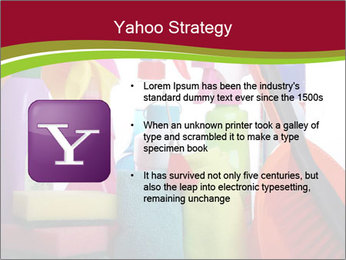 0000077368 PowerPoint Templates - Slide 11
