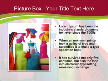 0000077368 PowerPoint Templates - Slide 13