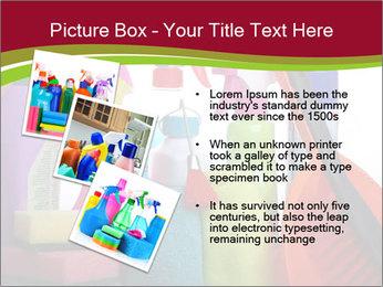 0000077368 PowerPoint Templates - Slide 17