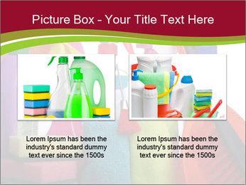 0000077368 PowerPoint Templates - Slide 18