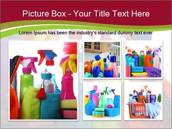 0000077368 PowerPoint Templates - Slide 19