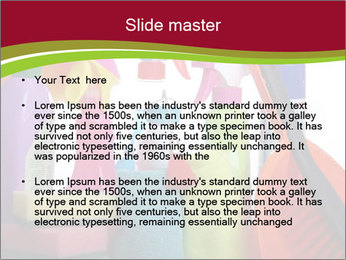 0000077368 PowerPoint Templates - Slide 2