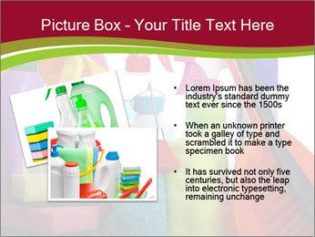 0000077368 PowerPoint Templates - Slide 20