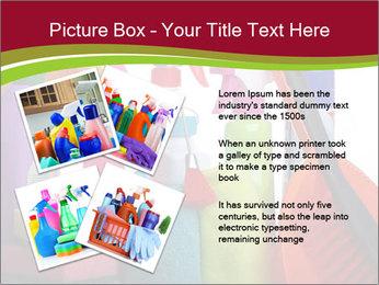 0000077368 PowerPoint Templates - Slide 23