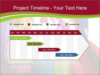 0000077368 PowerPoint Templates - Slide 25