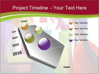 0000077368 PowerPoint Templates - Slide 26