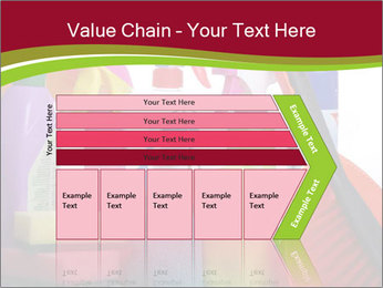 0000077368 PowerPoint Templates - Slide 27