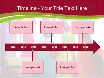 0000077368 PowerPoint Templates - Slide 28