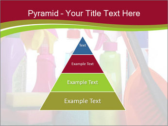 0000077368 PowerPoint Templates - Slide 30