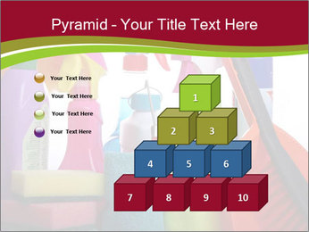 0000077368 PowerPoint Templates - Slide 31