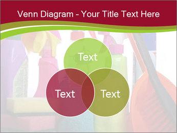 0000077368 PowerPoint Templates - Slide 33