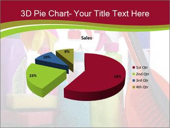 0000077368 PowerPoint Templates - Slide 35