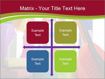 0000077368 PowerPoint Templates - Slide 37