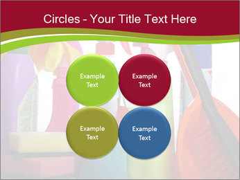 0000077368 PowerPoint Templates - Slide 38