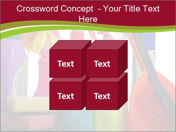 0000077368 PowerPoint Templates - Slide 39
