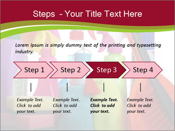 0000077368 PowerPoint Templates - Slide 4