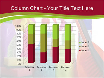 0000077368 PowerPoint Templates - Slide 50
