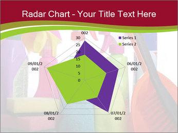 0000077368 PowerPoint Templates - Slide 51