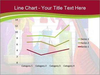 0000077368 PowerPoint Templates - Slide 54
