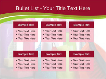0000077368 PowerPoint Templates - Slide 56