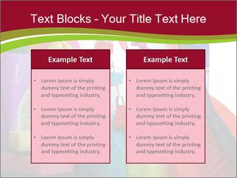 0000077368 PowerPoint Templates - Slide 57