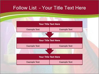 0000077368 PowerPoint Templates - Slide 60