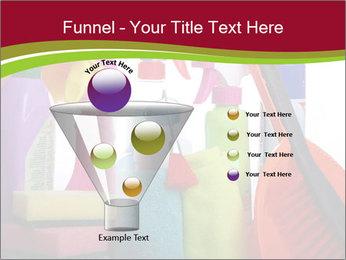 0000077368 PowerPoint Templates - Slide 63