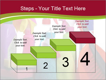 0000077368 PowerPoint Templates - Slide 64