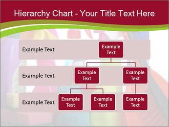 0000077368 PowerPoint Templates - Slide 67