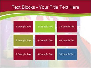 0000077368 PowerPoint Templates - Slide 68